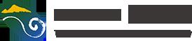 宜蘭縣政府交通處 logo